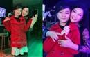 Ca sĩ Như Quỳnh khoe ảnh mới nhất của con gái, giống hệt mẹ