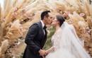 4 đám cưới xa hoa của các rich kid Malaysia