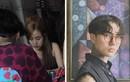 """Vợ cũ Hoài Lâm và Đạt G bị """"tóm gọn"""" cùng nhau đi ăn sáng?"""