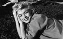 Bí ẩn cái chết của Marilyn Monroe: Tự sát hay âm mưu diệt khẩu?