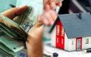 3 thời điểm mua nhà đất, chung cư tiết kiệm được nhiều tiền
