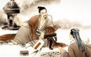 3 đặc điểm nhất định có ở người tài đức theo lời dạy cổ nhân