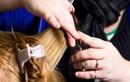 """Salon tóc đền hơn 6 tỷ đồng vì khiến khách """"sang chấn tâm lý"""""""