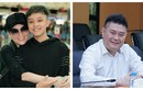 Bầu Thuỵ mắng quản lý của ca sĩ Phi Nhung là vô liêm sỉ
