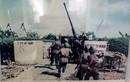 Phòng không-Không quân Việt Nam bắn rơi bao nhiêu máy bay Mỹ?