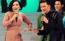 Đối diện scandal: Mr Đàm-Phương Thanh bộc lộ 2 tính cách