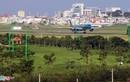 Ông Nguyễn Đức Kiên: Hợp đồng sân golf Tân Sơn Nhất vô hiệu