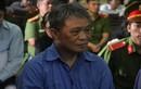 Xét xử vụ TrustBank: Xuất hiện văn bản của nguyên Chủ tịch TP Đà Nẵng