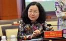 Khiển trách chánh Văn phòng Thành ủy TP HCM liên quan vụ Phước Kiển