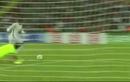 Video: 2 năm trước, Mbappe có cú sút tung lưới Croatia đẹp thế này