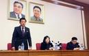 Nguy cơ đổ vỡ đàm phán Mỹ-Triều Tiên về vũ khí hạt nhân