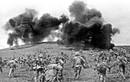 Tương quan lực lượng ta và địch trong chiến dịch Điện Biên Phủ