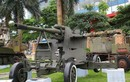 Bất ngờ bảo vật quốc gia góp phần trong chiến thắng Điện Biên Phủ