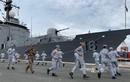 Tập trận chung với Mỹ, Hải quân Việt Nam và ASEAN gặp khó khăn gì?