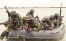 Các quốc gia không có quân đội sẽ bảo vệ mình như thế nào?
