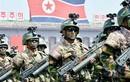 """Type 88: Bản """"nhái"""" AK-74 hoàn hảo của Triều Tiên có gì hay ho?"""