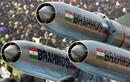 Ấn Độ thử thành công Brahmos trên biển, Hải quân Việt Nam nên học theo?