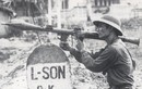 75 năm sau ngày thành lập, Quân đội Việt Nam đã chiến thắng những kẻ thù nào?