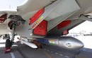 Tên lửa BrahMos phiên bản phóng từ Su-30MKI mới là thứ Việt Nam đang cần!
