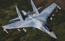 """Hà cớ gì Indonesia bất ngờ nặng lời chê bai tiêm kích """"tử thần"""" Su-35S của Nga?"""
