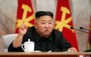 Ông Kim Jong Un bất ngờ tái xuất, ký 7 lệnh về quân sự