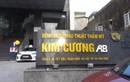 """Bệnh nhân nâng ngực ở BVTM Kim Cương: Dựng """"kịch"""" chơi xấu bệnh viện?"""