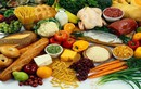 5 loại thực phẩm mùa đông giúp bé tăng chiều cao