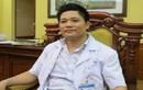 18 y bác sĩ phơi nhiễm HIV ở HN được xét nghiệm