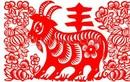 Top con giáp đỏ vận tình duyên nhất năm 2016
