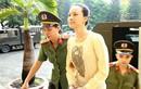 """Chân dung 3 người đẹp Việt """"đắng lòng nhất"""" vì yêu đại gia"""