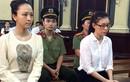 Sự thật ít người biết về Trương Hồ Phương Nga lúc thi Hoa hậu