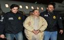 Trùm ma túy El Chapo xộ khám nhà tù kinh hoàng nhất thế giới