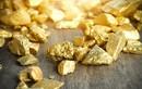 Nghiên cứu mới: Dùng vàng hỗ trợ điều trị ung thư