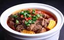 Bí quyết để món thịt bò hầm vừa mềm ngọt lại thơm ngon