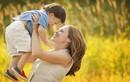 Đặt cho con cái tên hoàn hảo, cần tuân theo những yếu tố này