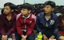 Thủ tướng khen ngợi 3 học sinh nghèo trả lại 40 triệu đồng nhặt được