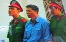 Viện KSND bác kháng cáo của anh em Đoàn Văn Vươn