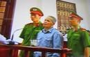 Giảm án 2 bị cáo trong vụ án Đoàn Văn Vươn