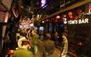 Chủ tịch Nguyễn Đức Chung: Hà Nội tạm dừng quán bar, karaoke, trà đá vỉa hè