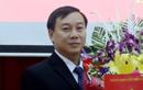 Chủ tịch UBND TP.Yên Bái tử vong: Bí thư tỉnh ủy nói gì?