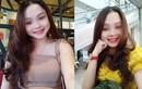"""Lộ diện chân dung """"hot girl"""" trong đường dây đưa người Trung Quốc vào Đà Nẵng"""