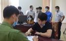Bóc mẽ lý do nhiều người Trung Quốc trốn sang Việt Nam