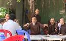"""Video: Hé lộ những sự thật bất ngờ tại """"Tịnh thất Bồng Lai"""""""