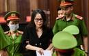 Vụ án ông Nguyễn Thành Tài: Bà Lê Thị Thanh Thúy kháng cáo kêu oan