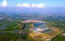 BCA đề nghị Hà Nội cung cấp hồ sơ về Dự án Nhà máy nước sông Đuống