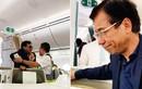 Cựu sếp Cty Đất Lành sàm sỡ khách nữ Vietnam Airlines: Trường hợp nào bị đuổi, cấm bay vĩnh viễn?