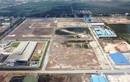 Bán 2.500 lô đất sai luật, Hồng Đạt nhận trát phạt khủng từ Long An
