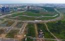 Đấu giá 55 lô đất Thủ Thiêm thu bao nhiêu nghìn tỷ?