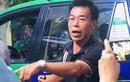 Tạm đình chỉ công tác Phó Chánh án quận 4 vì bị tố bắt cóc 3 đứa trẻ ở Sài Gòn