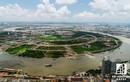 Công ty Đại Quang Minh nói gì vụ TP HCM thu hồi 1.800 tỷ đồng?